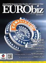 EURObiz Issue 38 (May/June 2017)